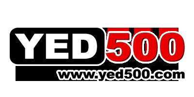 Yed500 เย็ดหี คลิป18+ หนังx คลิปโป๊ คลิปหลุด หนังโป๊